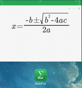 mathpad2
